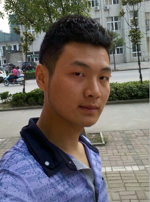 张磊-南陵聘网-个求职信息